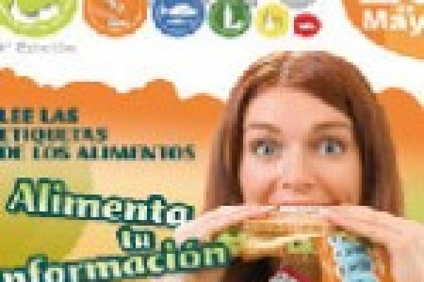 Día Nacional de la Nutrición 2010