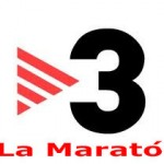 La Marató de TV3