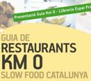 Slow Food Cataluña