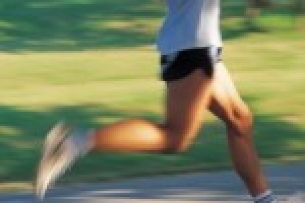 L'estrès oxidatiu i la pràctica esportiva