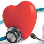 Coenzima Q10 y salud cardiovascular