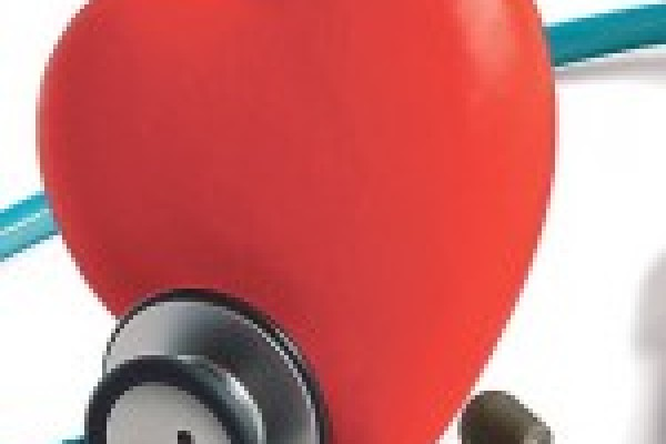 Coenzim Q10 i salut cardiovascular