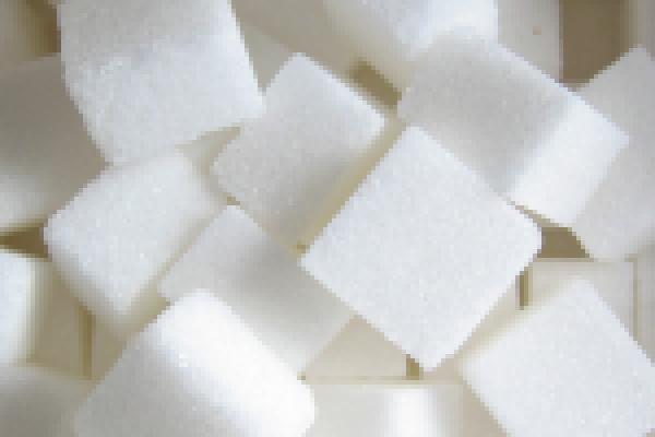 Nova recomanació sobre quantitat de sucre