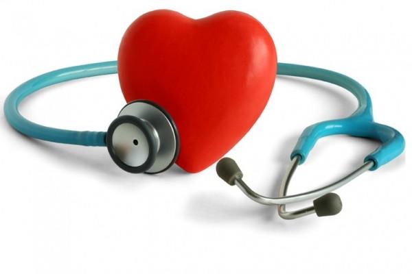 Dia mundial del corazon