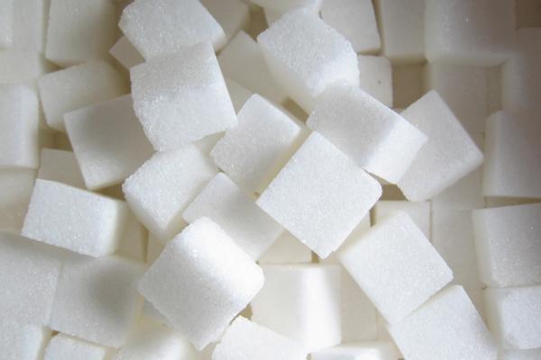 Cómo podemos sustituir el azúcar