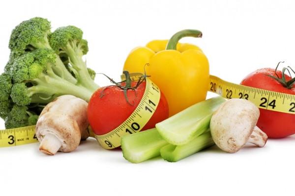 ¿Qué se entiende por sobrepeso y obesidad?