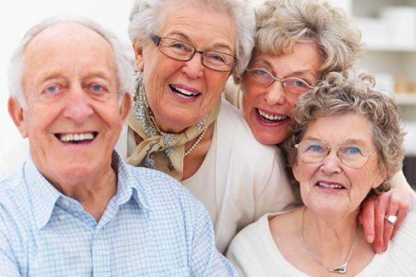 Dia mundial de l'Alzheimer
