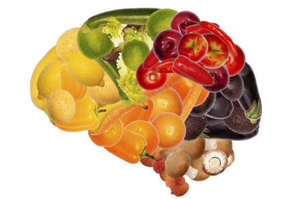 Jornada de Alimentación, Nutrición, Gastronomía y Salud Mental