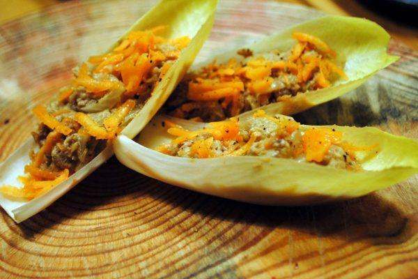 Charla y degustación sobre fermentos vegetales
