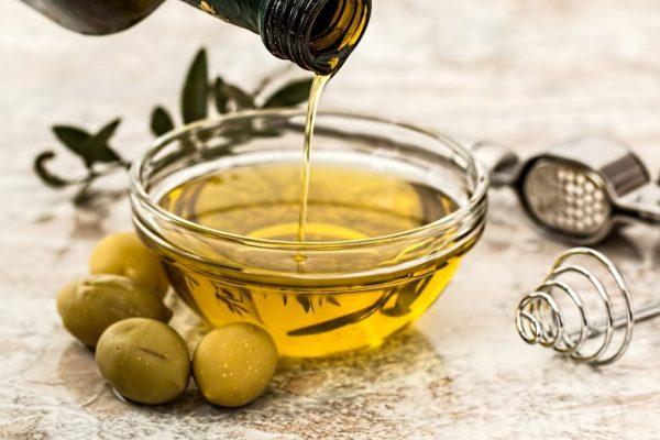 Consumir aceite de oliva virgen protege los huesos