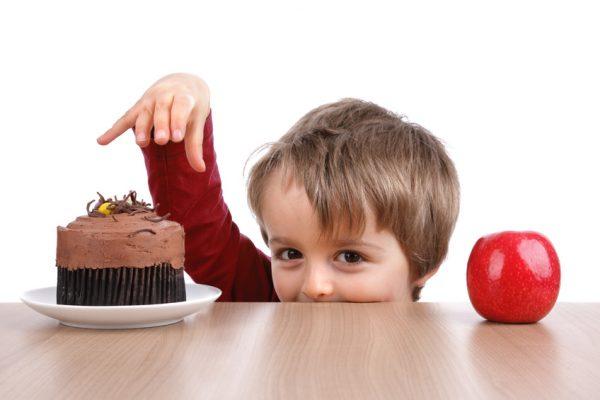 Alimentación y salud bucal, una relación bidireccional