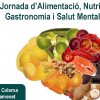 Alimentació, Nutrició, Gastronomia i Salut Mental