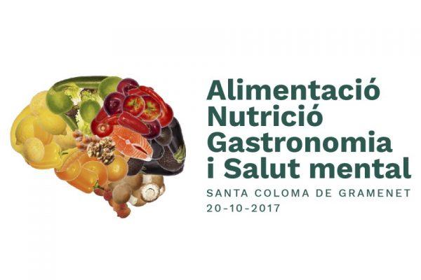 Alimentación, Nutrición, Gastronomía y Salud Mental