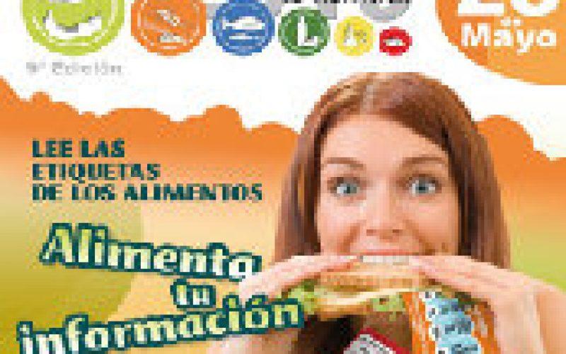 Dia Nacional de la Nutrició 2010