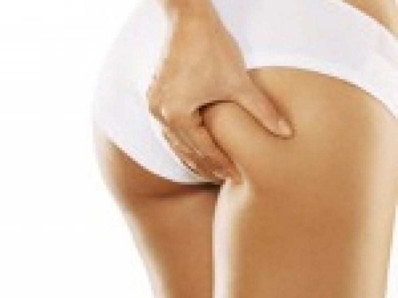 Perdre greix de forma saludable