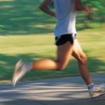 El estrés oxidativo y la práctica deportiva