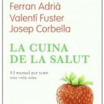 Llibres per Sant Jordi