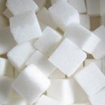 Nueva recomendación sobre cantidad de azúcar