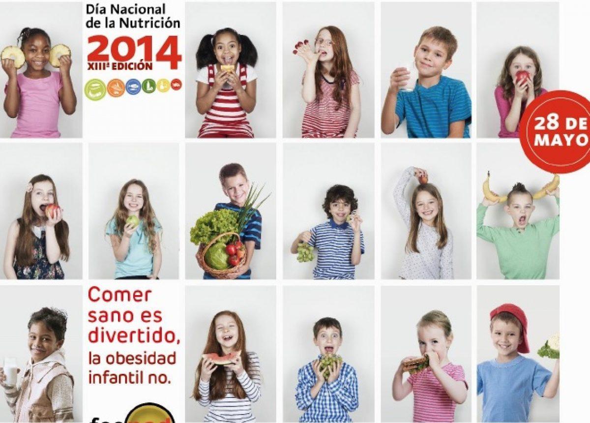 DNN2014.jpg