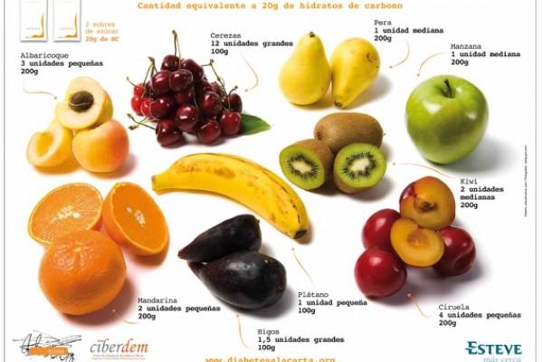 2.Fruita_cast.jpg