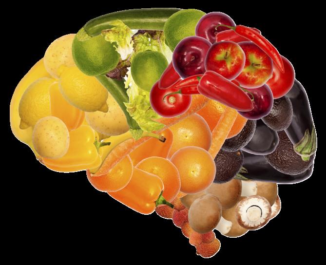 jornada-alimentacion-y-salud-mental