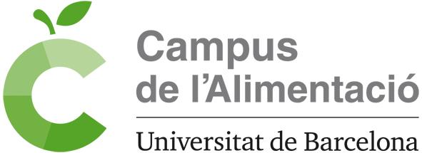 CAMPUS-ALIMENTACIO