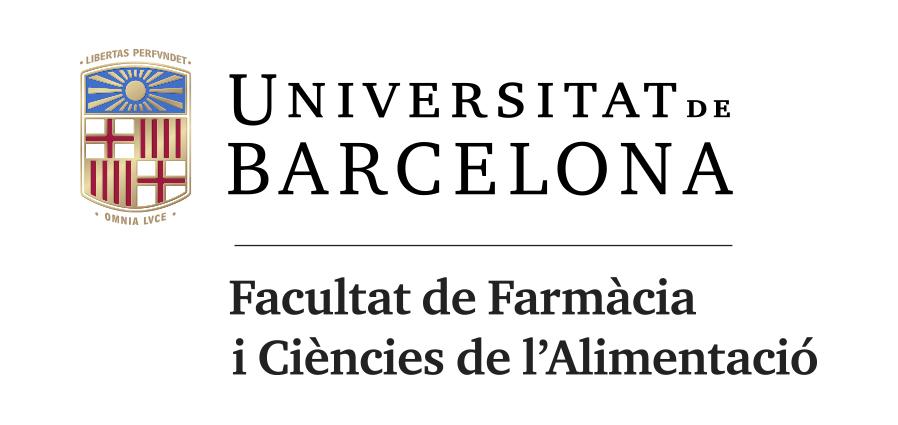 FACULTAT DE FARMACIA