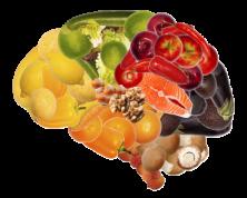 Logo-jornadas-alimentacio-i-salut-mental
