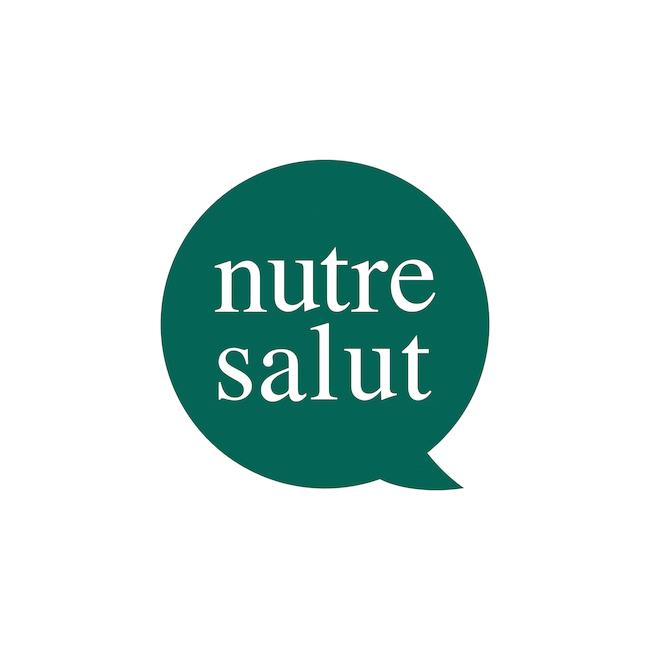 4ª Jornada de Alimentación, Nutrición, Gastronomía y Salud Mental