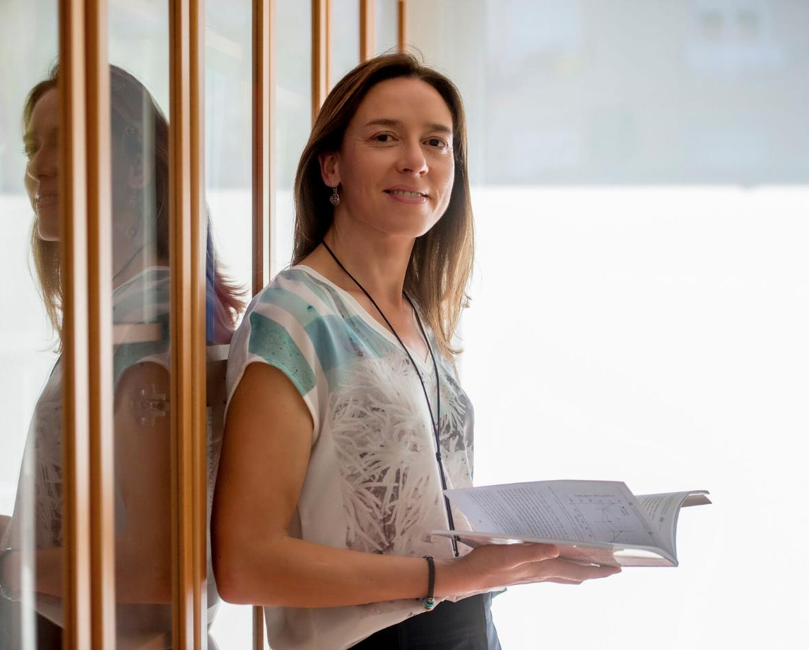 Anna Paré Consulta Nuticion