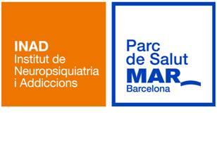 Logo Direcció INAD color