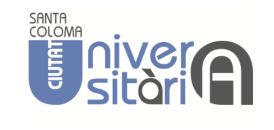 Santa Colama Ciutat Universitària