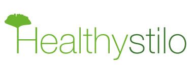 health_logo_ok