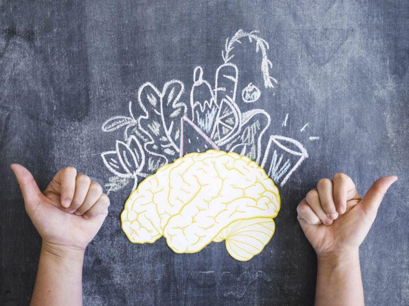 jornada-salud-alimentació-i-ment